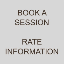 Book a Session  |  Rate Information