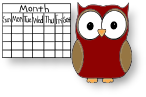 Flink Final School Calendars for 2015-16.pdf